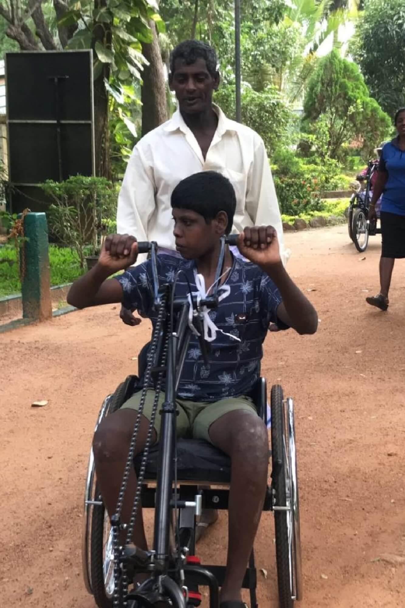 valvuthayam-2