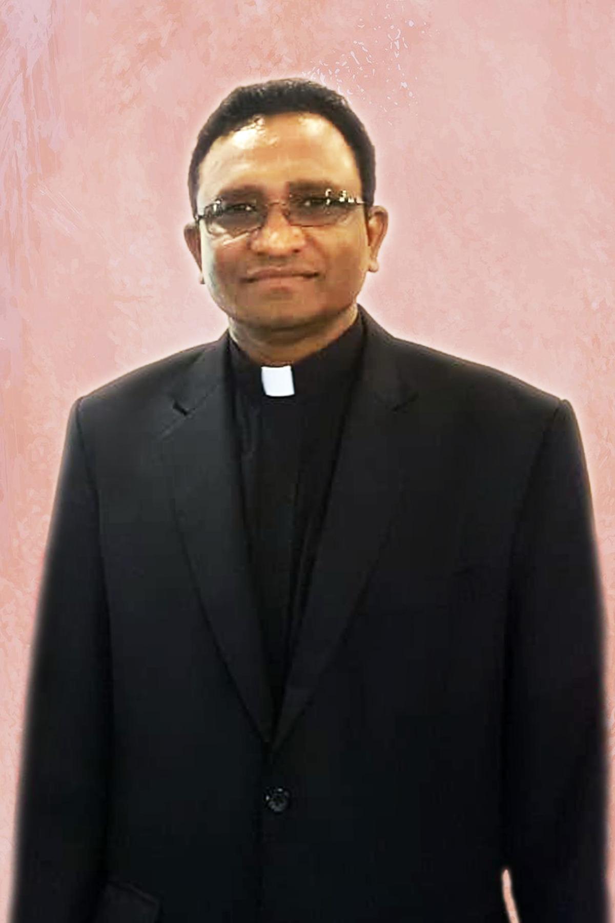 Fr.Anton wep